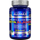 AllMAX Nutrition Beta-Alanine 100g