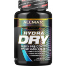 AllMAX Nutrition Hydradry 84 Tablets
