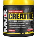 AllMAX Nutrition MuscleMaxx Micronized Creatine - 9.31 oz Fruit Punch