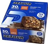 Image for Detour - Bar (Low Sugar)