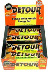 Image for Detour - Detour Bar