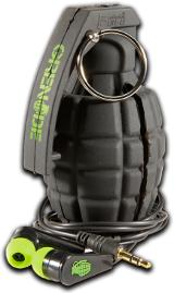 grenade-grenade-earbuds-1-pair