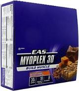 Image for EAS - Myoplex 30 Bars