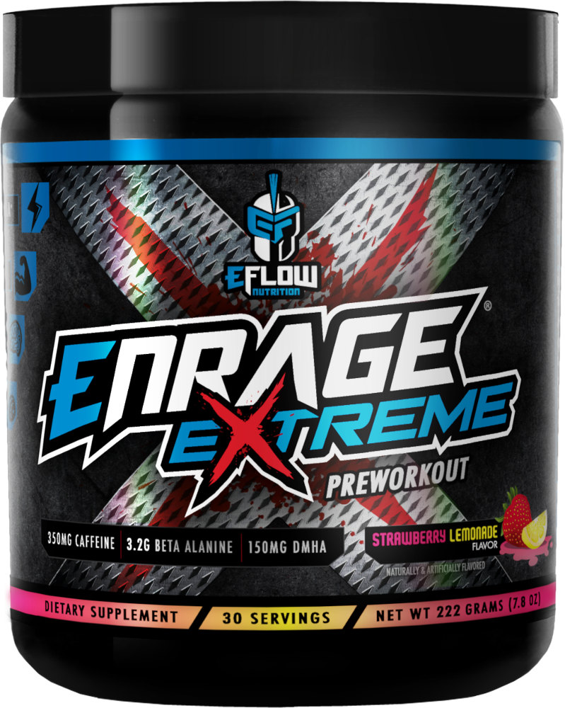 Muscle Strength Huge Fitness Site Supplement Store Nitrotech 4 Lbs Strawberry Eflow Nutrition Enrage Extreme 30 Servings Lemonade