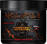 Image for Fahrenheit Nutrition - Volatile