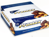 Image for Promax Nutrition - Promax Bar