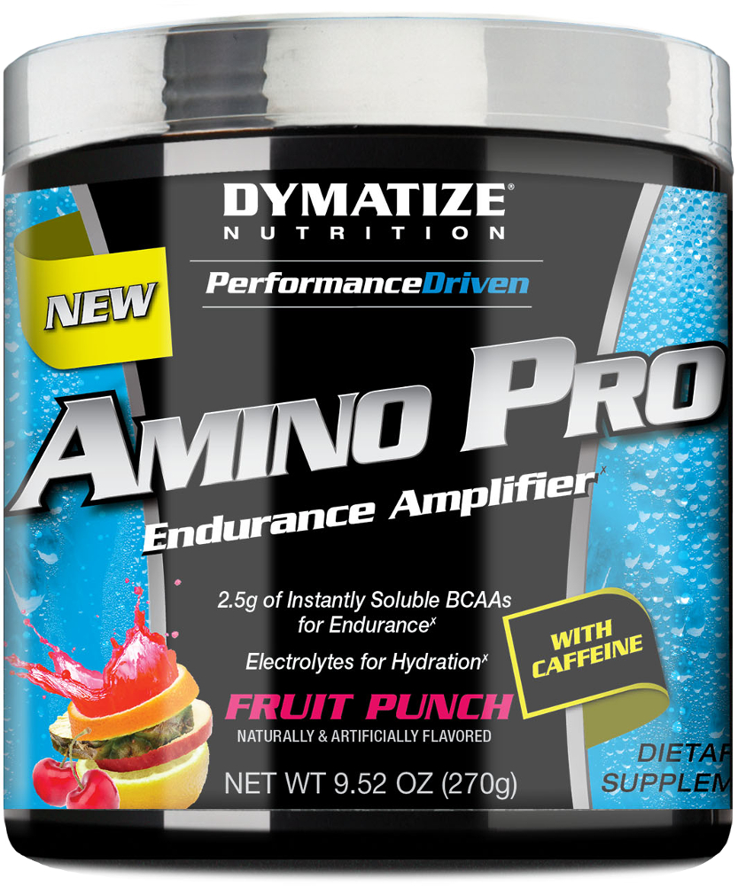 Image for Dymatize - Amino Pro