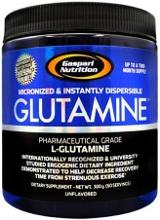 Image for Gaspari Nutrition - L-Glutamine