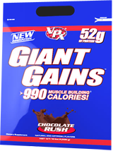 Image for VPX Sports Nutrition - Giant Gains