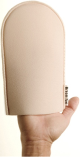 Image of Dream Tan Tanning Glove - 1 Glove