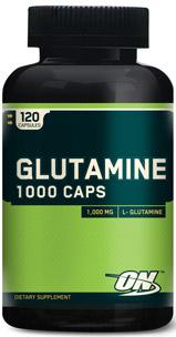 glutamine1000.jpg