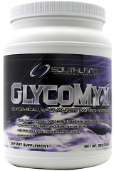 Image for Southland Performance - GlycoMyx