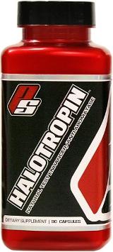 Image for ProSupps - Halotropin