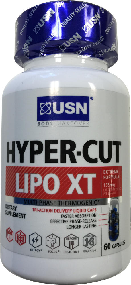 nitric max muscle y anabolic rx 24 precio peru
