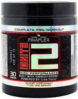 Image for Redefine Nutrition - Finaflex Ignite 2