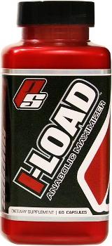 Image for ProSupps - I-Load