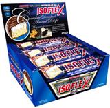 Image for AllMax Nutrition - IsoFlex Bars