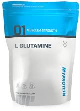 Image for Myprotein - L Glutamine