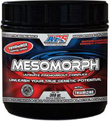 Image for APS Nutrition - Mesomorph