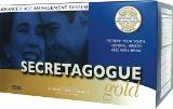 mhp-secretagogue-gold-30-packets-orange