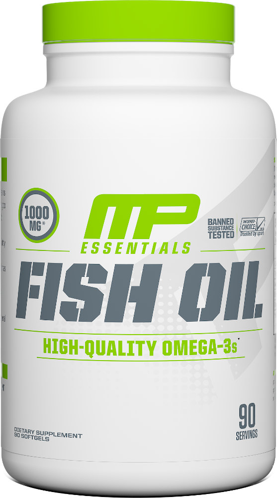 Fish oil usa for Nature made fish oil pearls
