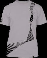 musclepharm-sportswear-energy-t-large-xlight-grey