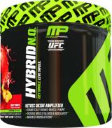Image for MusclePharm - Hybrid N.O. Powder