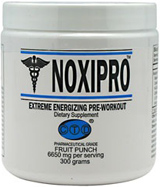 Image for CTD Labs - Noxipro