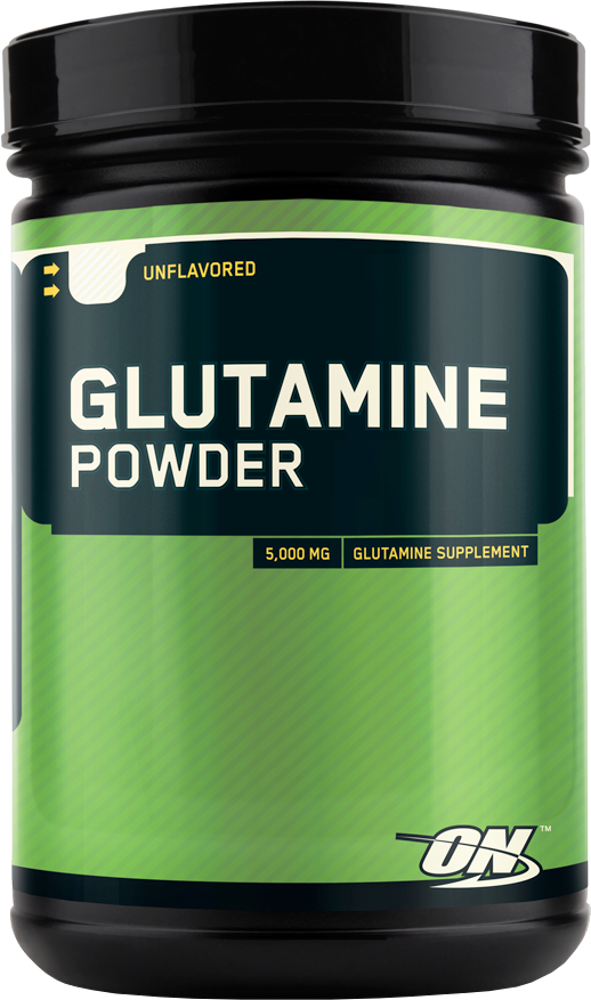 http://www.jdoqocy.com/r2122uoxuowBGEGLFFCBDCJLLDHH?url=http://www.muscleandstrength.com/store/on-pure-glutamine-powder.html&cjsku=ON0134