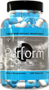 Image for AI Sports Nutrition - Perform