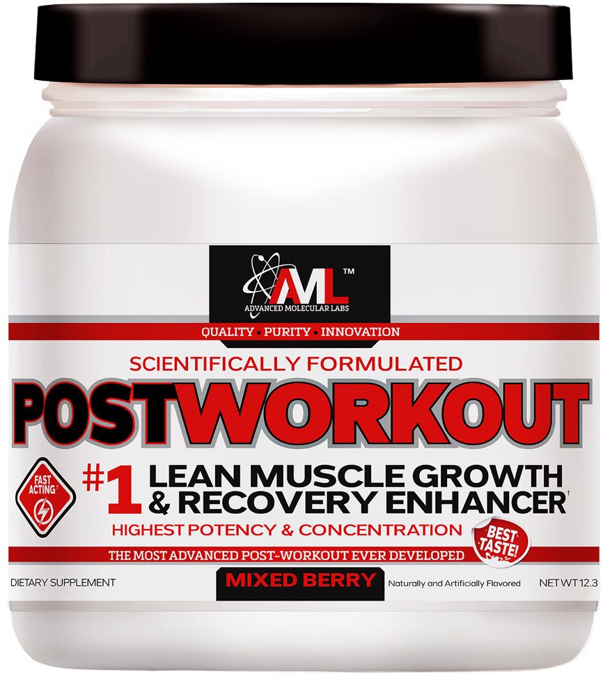 Designed to help replenish the muscle cell, enhancing muscle growth and function.*