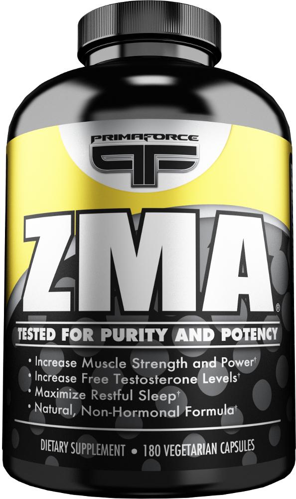 anabolic men zinc