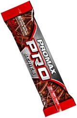 Image for Promax Nutrition - Promax Pro Series Bar