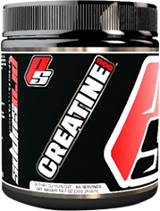 Image for ProSupps - Creatine 300