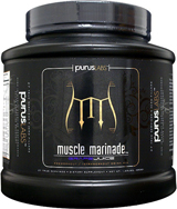 Image for Purus Labs - Muscle Marinade