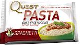 Image for Quest Nutrition - Quest Pasta