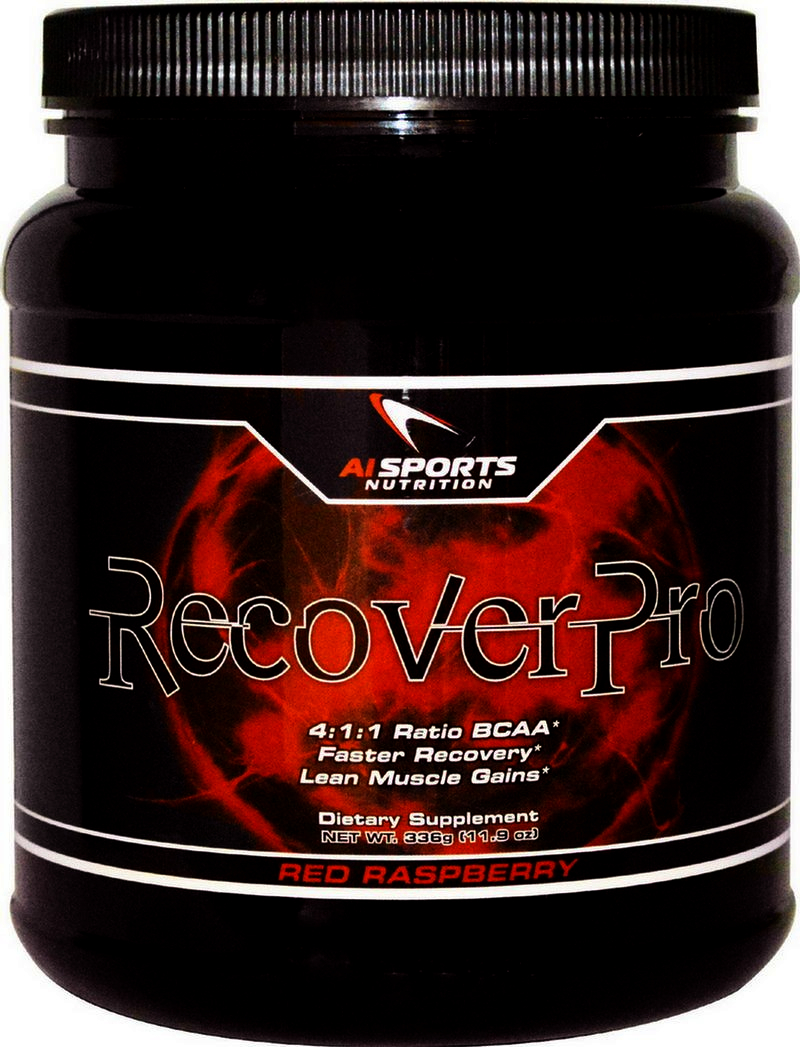 ai-sports-nutrition-recover-pro-125-servings-red-raspberry