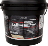 Image of Ultimate Nutrition Prostar 100% Whey Protein - 10lbs Chocolate Creme
