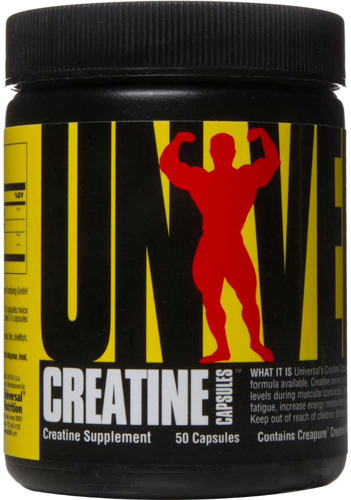 a look at the creatine monohydrate and its use in nutrition Overview information creatine is a chemical that is found in the body it is found mostly in muscles but also in the brain it is also found in foods such as red meat and seafood.
