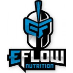 eFlow Nutrition - Lowest Prices at Muscle & Strength