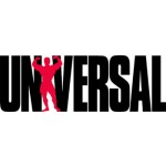 Universal Nutrition Supplements: Lowest Prices at Muscle & Strength