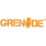 Grenade Supplements: Lowest Prices at Muscle & Strength