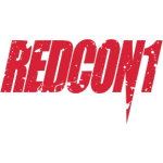 RedCon1: Lowest Prices at Muscle & Strength