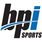 BPI Sports Supplements: Lowest Prices at Muscle & Strength!
