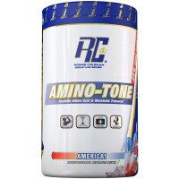 RCSS Amino-Tone, 30 Servings