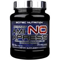 Scitec Ami-NO Xpress