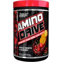 Nutrex Amino Drive, 30 Servings