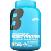 Beast Protein, 2lbs