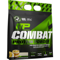 MP Combat Protein Powder, 10lbs