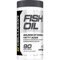 Cellucor COR-Performance Fish Oil